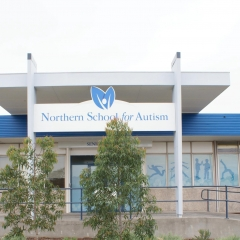 northern_school_for_autism
