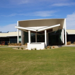 southern_golf_club_keysborough