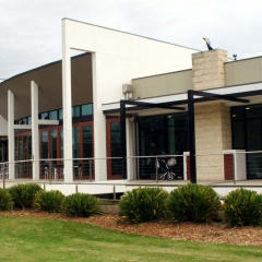 southern_golf_club_keysborough_1