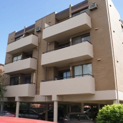 st_kilda_apartment_block