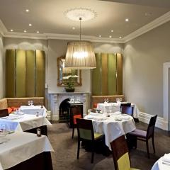 jacques_reymond_restaurant_prahran