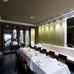 jacques_reymond_restaurant_prahran_1