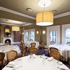 jacques_reymond_restaurant_prahran_4