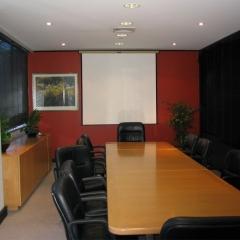 office_melbourne