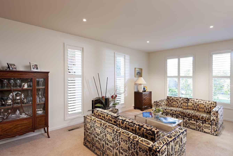 new house painters sandringham