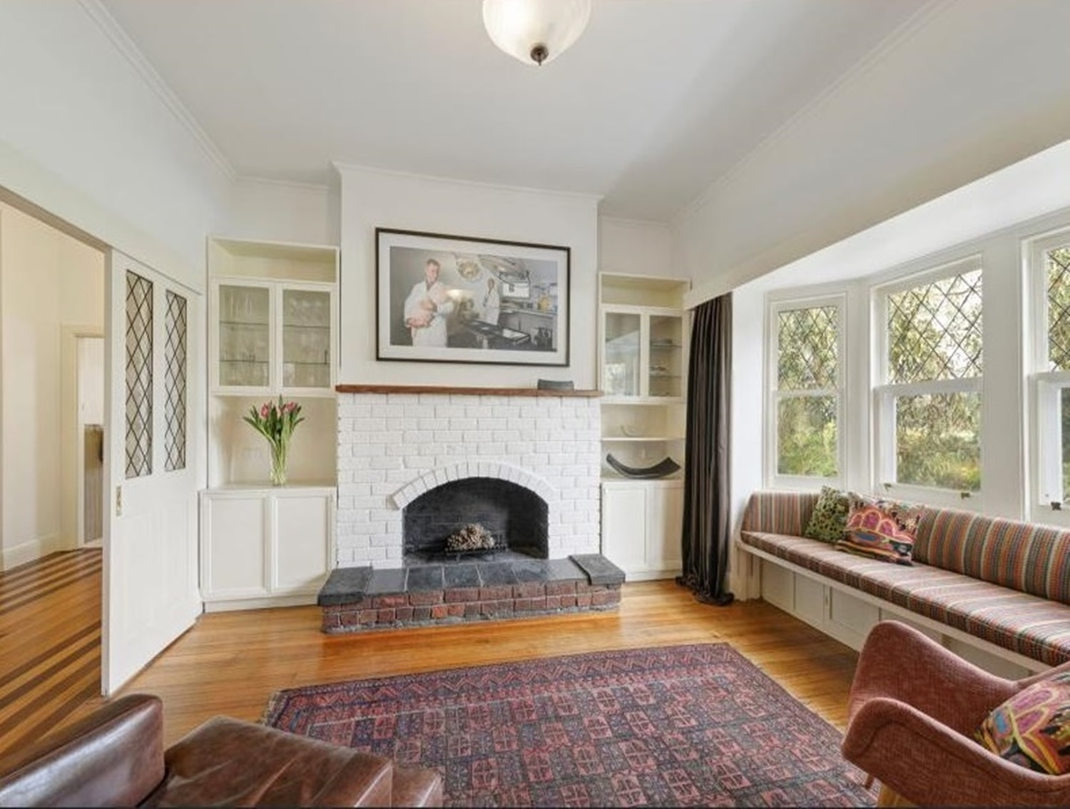 house and apartment painters hawthorn