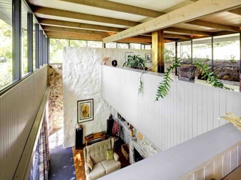 house painters eltham