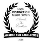 award-logo-2016